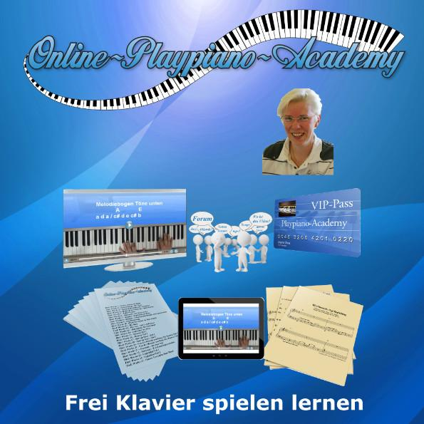 klavier lernen in der online playpiano academy 876724. Black Bedroom Furniture Sets. Home Design Ideas