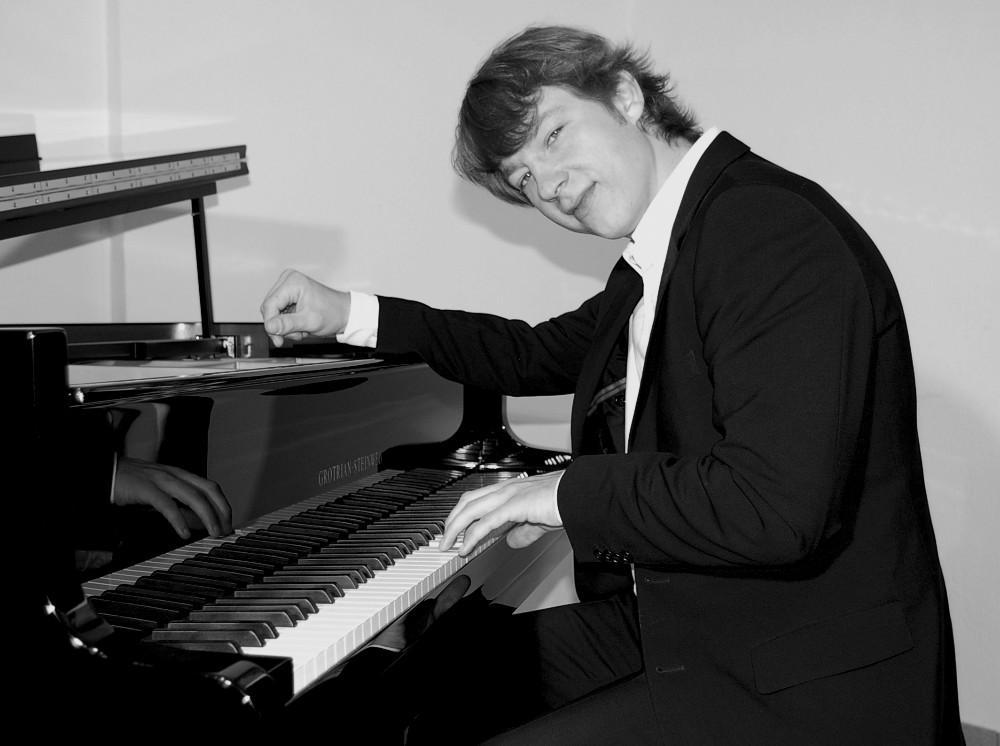klavierunterricht dortmund