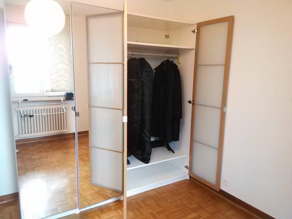 bett mit stauraum. Black Bedroom Furniture Sets. Home Design Ideas