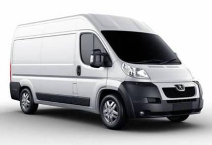 kurzfristig einen transporter mit fahrer helfer nur 16 std 207024. Black Bedroom Furniture Sets. Home Design Ideas