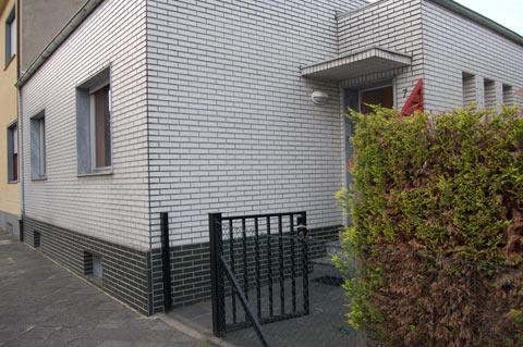 Kuschelzimmer Raum Düsseldorf - 831602