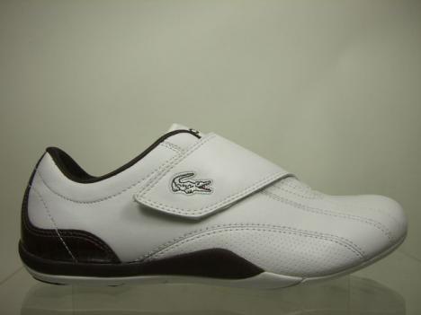 Lacoste Schuhe 29956