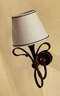 lampen f r ihr badezimmer 828055. Black Bedroom Furniture Sets. Home Design Ideas
