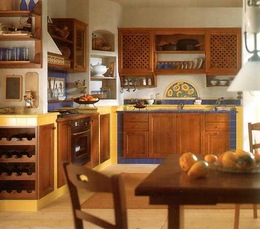landhausk chen fliesen und badm bel die nicht jeder hat 855009. Black Bedroom Furniture Sets. Home Design Ideas