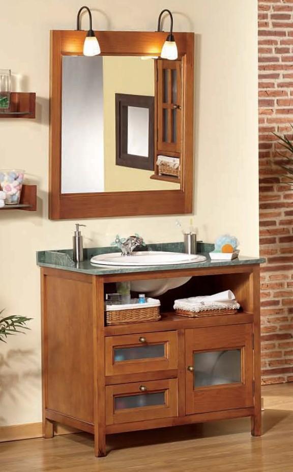 landhausm bel f r ihr bad 827240. Black Bedroom Furniture Sets. Home Design Ideas