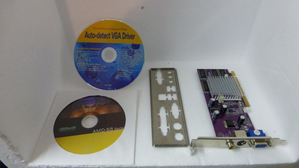 Msi 770-c45 audio