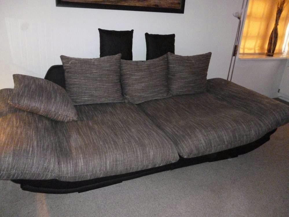 sofa auf rechnung elegant gallery of sofa auf rechnung with sofa auf rechnung with sofa auf. Black Bedroom Furniture Sets. Home Design Ideas