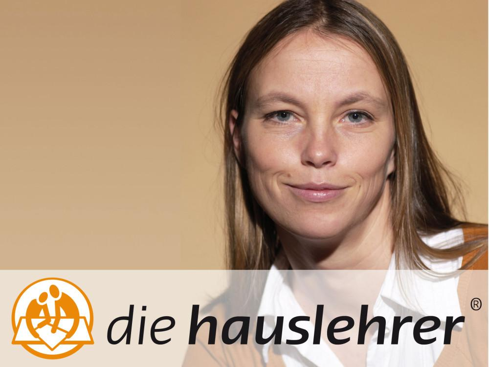 Nachhilfe zu Hause in Frankfurt Mathe Deutsch Englisch