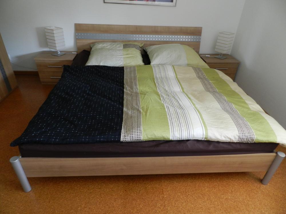 wohnungseinrichtung beige interior design und m bel ideen. Black Bedroom Furniture Sets. Home Design Ideas