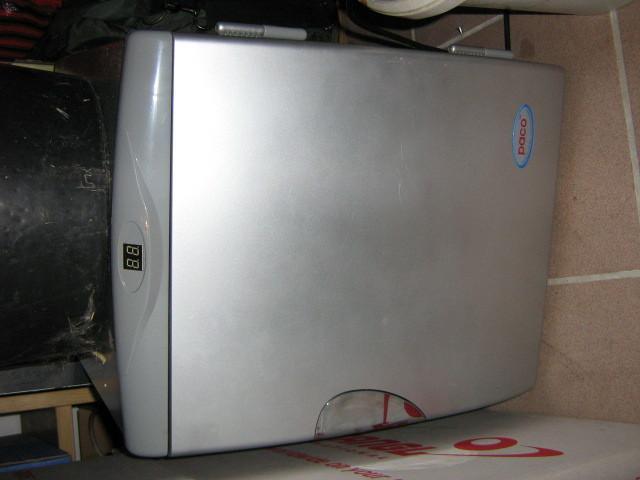 Mini Kühlschrank Kaufen Wien : Kühlschrank breite cm preisvergleich günstig bei idealo kaufen