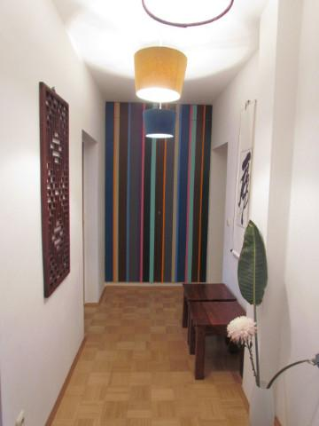 praxisraum in praxisgemeinschaft 815497. Black Bedroom Furniture Sets. Home Design Ideas