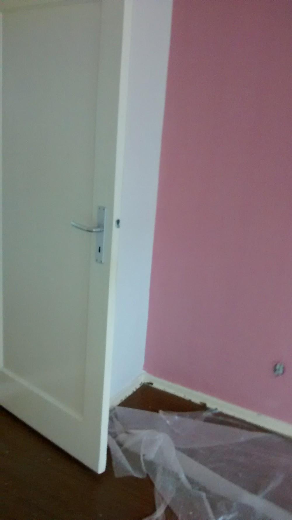 private maler renoviert gerne ihre wohnung oder haus sehr. Black Bedroom Furniture Sets. Home Design Ideas