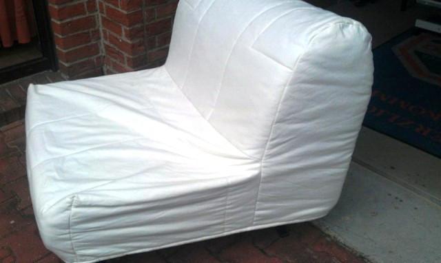 Ikea Schlafsessel schlafsessel ikea 852314