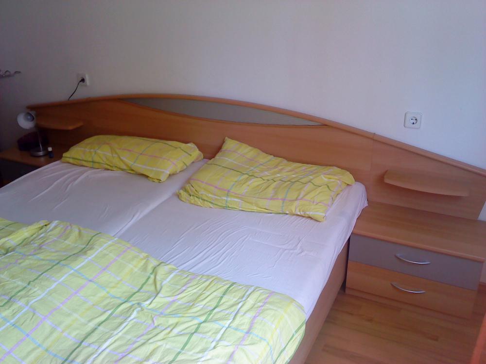 schlafzimmer fast zu verschenken 524805 On schlafzimmer zu verschenken