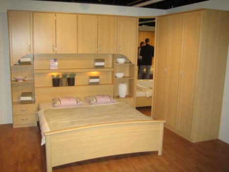 schlafzimmer schn ppchen original verpackt 9296. Black Bedroom Furniture Sets. Home Design Ideas