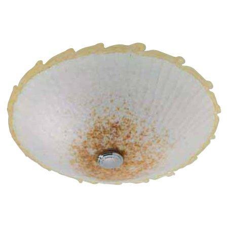 Schmiedeeiserne Deckenlampe für Ihr Badezimmer - 854286