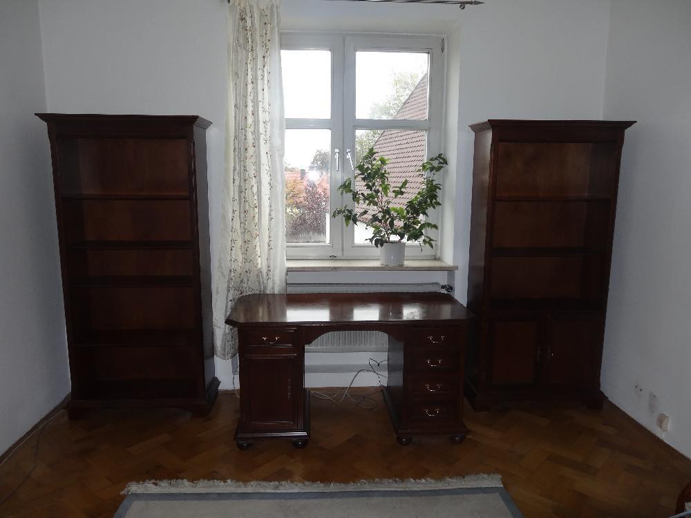 sch ne b rom bel stilm bel 868875. Black Bedroom Furniture Sets. Home Design Ideas
