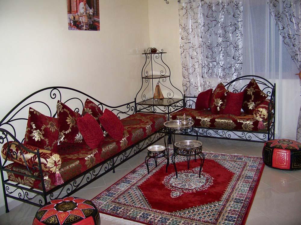 kleines schlafzimmer welches bett. Black Bedroom Furniture Sets. Home Design Ideas