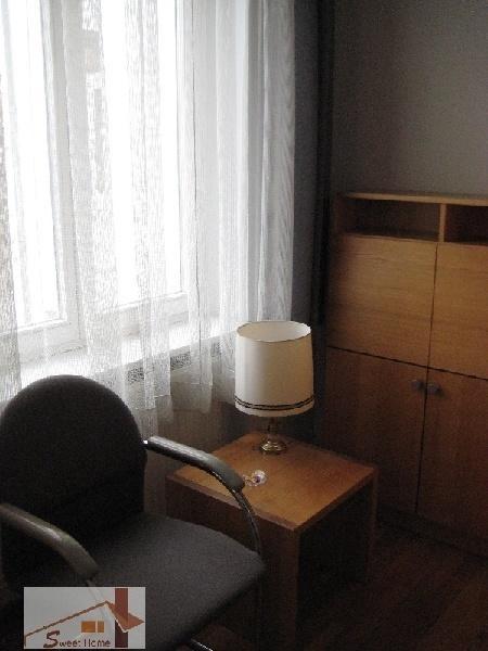 sch nes apartment in wiesbaden biebrich 396354. Black Bedroom Furniture Sets. Home Design Ideas