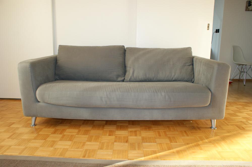 sch nes bettsofa von pfister 383472. Black Bedroom Furniture Sets. Home Design Ideas