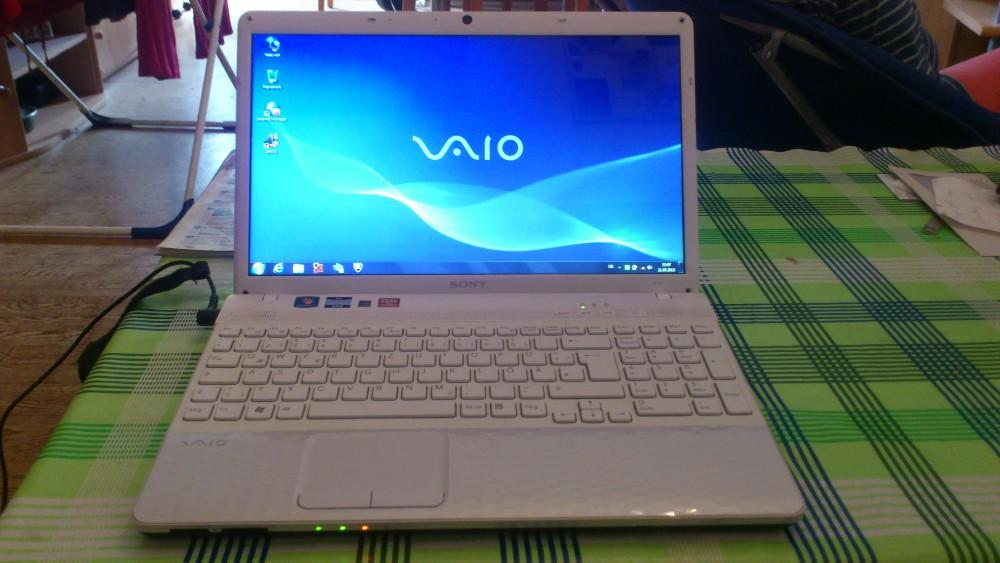 SONY VAIO PCG-8Y1L DRIVER FOR WINDOWS DOWNLOAD