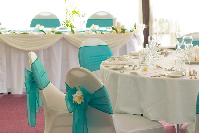 Stuhlhussen Selber Machen Hochzeit stuhlhusse, dekoration, brautkleid, taufe, firmenevent, hochzeit