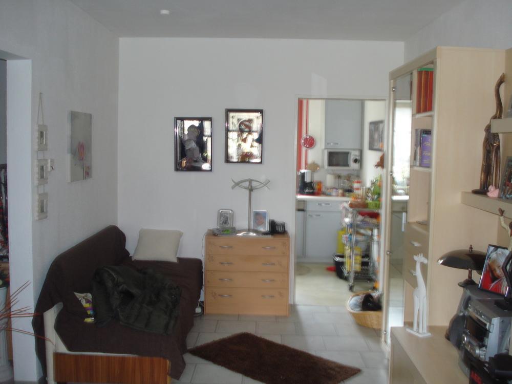 suche zum 1 mai nachmieter f r meine wohnung in 45711 datteln 795339. Black Bedroom Furniture Sets. Home Design Ideas