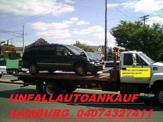 suche bmw 3x autoankauf hamburg unfallauto defektes. Black Bedroom Furniture Sets. Home Design Ideas