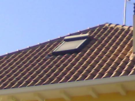 tejas y cubiertas encontrar en collado villalba a trav s