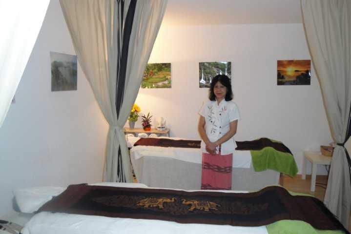 thai goldfinger wellness & massage massage erotik