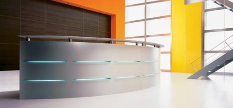 tischler gesucht 212888. Black Bedroom Furniture Sets. Home Design Ideas