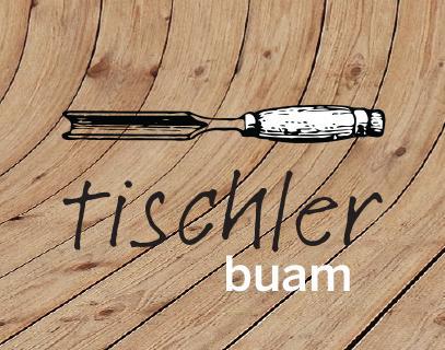 Tischler Wien K Che Reparatur Einbau Tischlerbuam