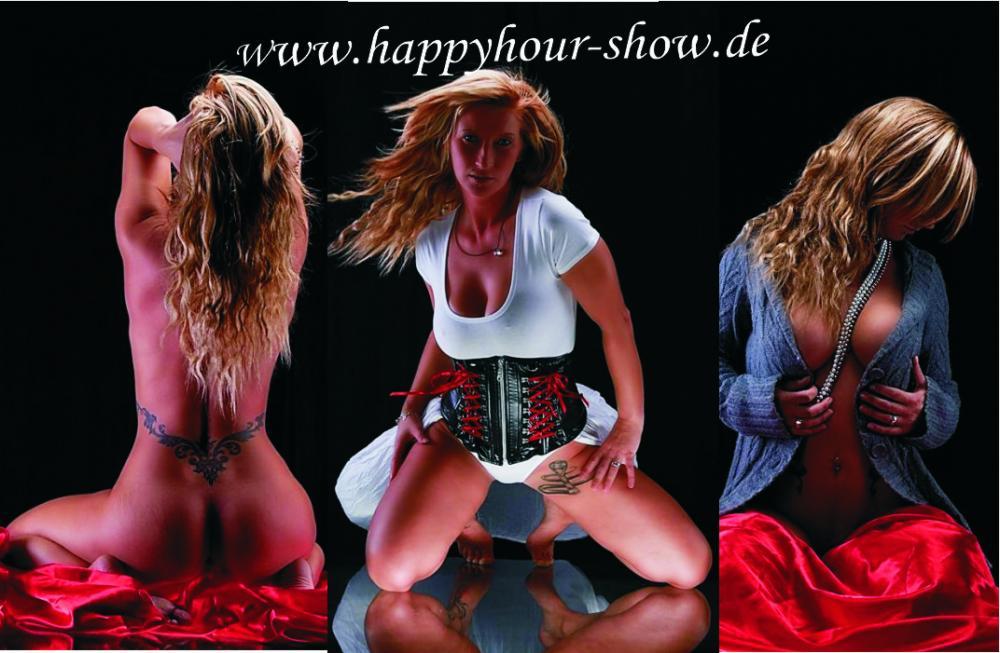 feuchtwangen girls Hinter den kulissen in feuchtwangen pnk - most girls, there you go & you make me sick - the truth about love tour #berlin.