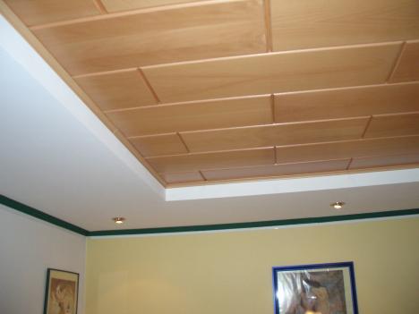 polnische handwerker vermittlung moderne konstruktion. Black Bedroom Furniture Sets. Home Design Ideas