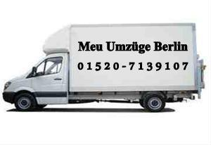 umzugsunternehmen berlin umz ge umzugshelfer. Black Bedroom Furniture Sets. Home Design Ideas