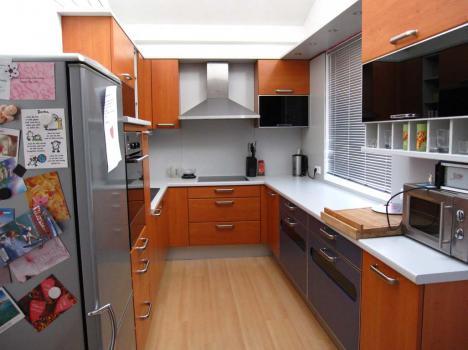 verkaufen super sch ne dan k che 313560. Black Bedroom Furniture Sets. Home Design Ideas