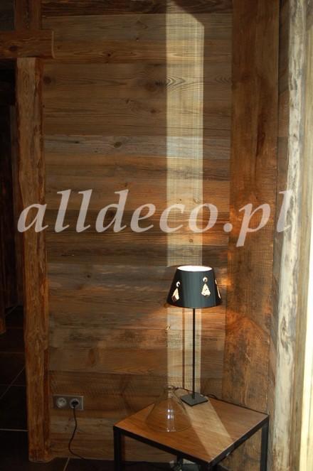 verschalbretter altholz 887447. Black Bedroom Furniture Sets. Home Design Ideas