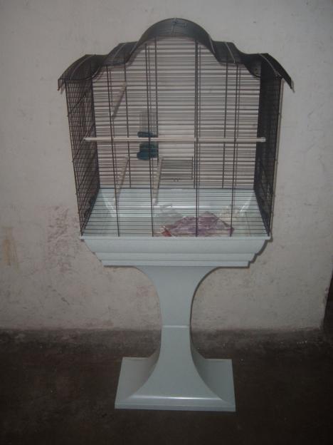 vogelk fig mit fu 8695. Black Bedroom Furniture Sets. Home Design Ideas
