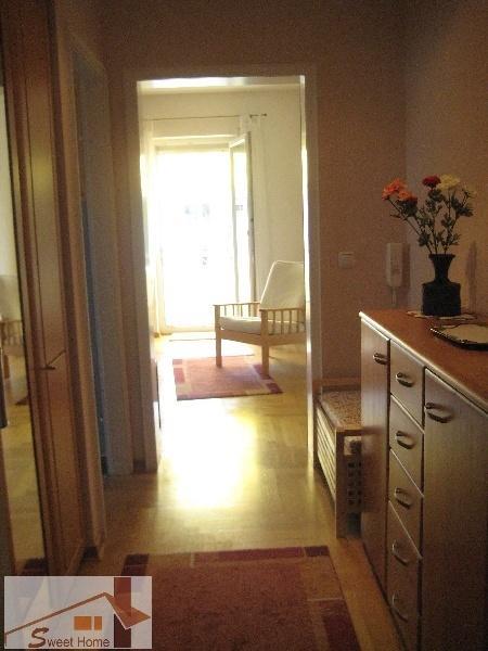 voll m bliertes 1 zimmerapartment in wiesbaden biebrich 524862. Black Bedroom Furniture Sets. Home Design Ideas