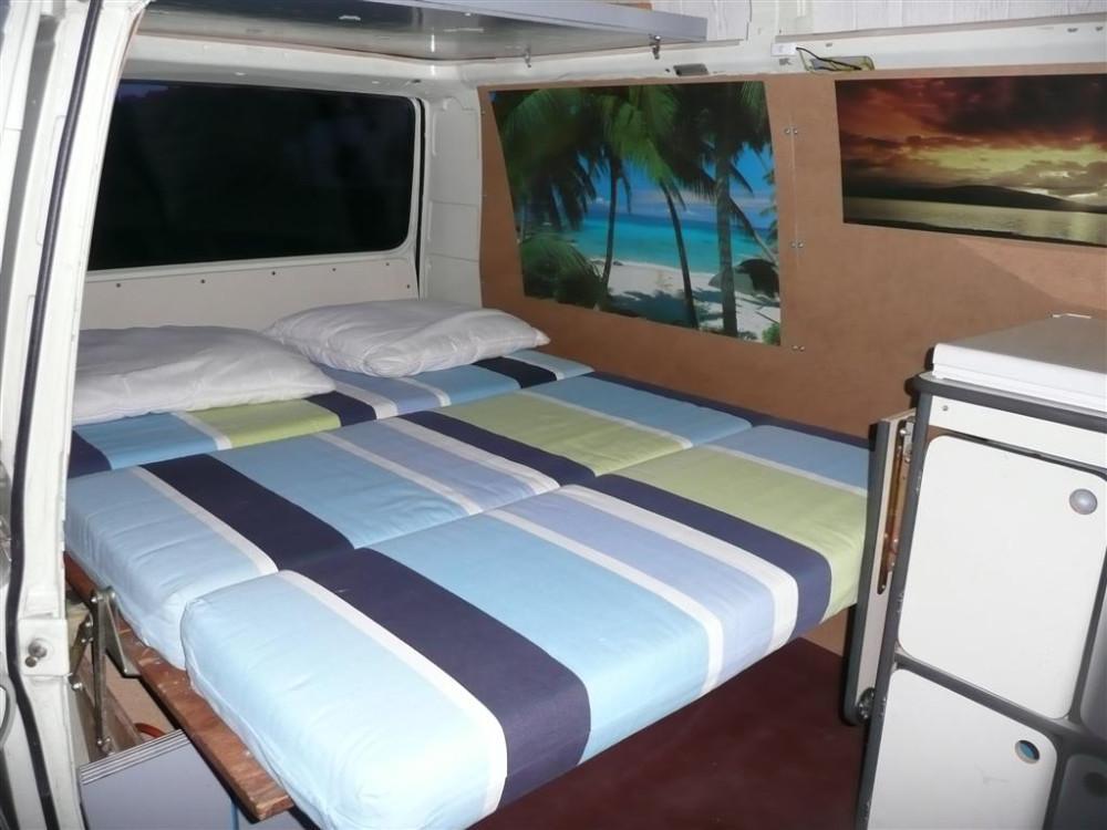 vw bus t3 camper 818353. Black Bedroom Furniture Sets. Home Design Ideas