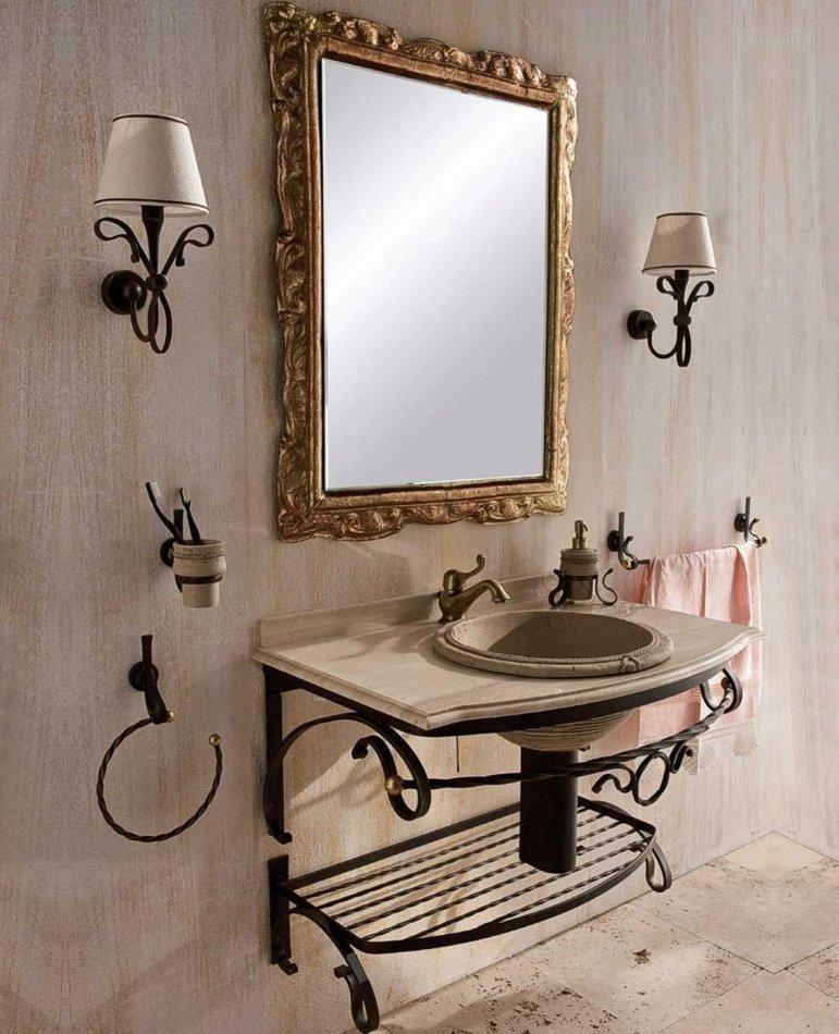 waschbecken f r ihr g stebad 829208. Black Bedroom Furniture Sets. Home Design Ideas