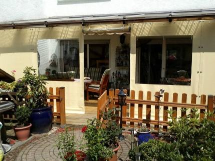 terrassenverkleidung wintergarten verkleidung. Black Bedroom Furniture Sets. Home Design Ideas