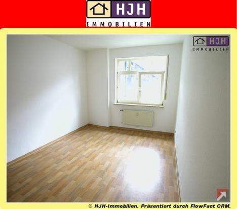wohnung mit 89 qm in zentraler lage in reinheim 226154. Black Bedroom Furniture Sets. Home Design Ideas