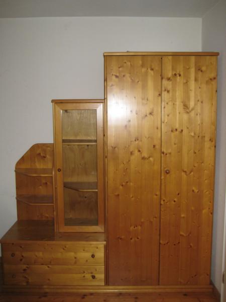 Wohnwand Speziell Fur Kinderzimmer 221239