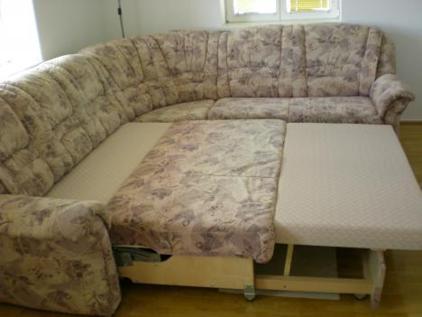 Zwecks Wohnungsauflösung neuwertige kaum gebrauchte Möbel zu verk ...   {Gebrauchte möbel 77}