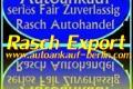 Autos Ankauf Pkw - Lkw - Bus-Transporter - Pick Up`s Geländewagen