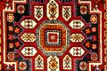 Orientteppich Ardebil 123x74 (T019)